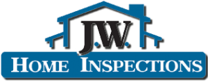 J.W. Home Inspections