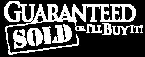 guaranteed_sold_white