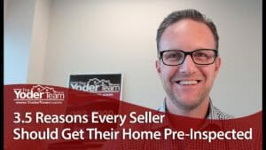 Should You Get a Pre-Listing Inspection?