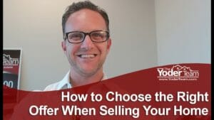 Which Offer Is the Best for You?