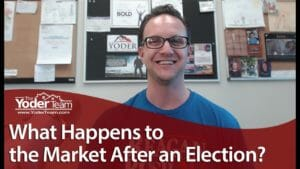 What to Expect from Real Estate in the Aftermath of the Election