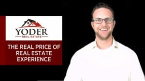 The Value of Working With a Veteran Real Estate Agent