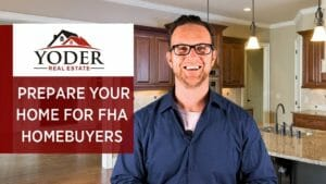 Should You Ignore FHA Homebuyers? Screen Grab