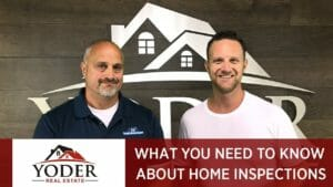 What Do Homebuyers Need to Know About Home Inspections?