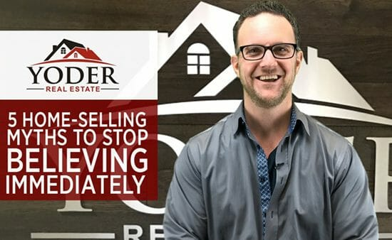 5 home-selling myths to stop believing immediately screen grab