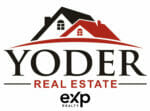 Yoder Real Estate