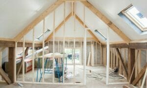 home renovation photo