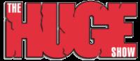 The Hug Show logo